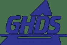 Greater Houston Dental Society logo